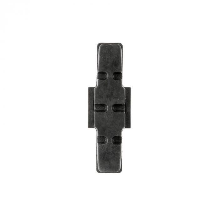 Saboti Promax pentru frane hidraulice Magura 1