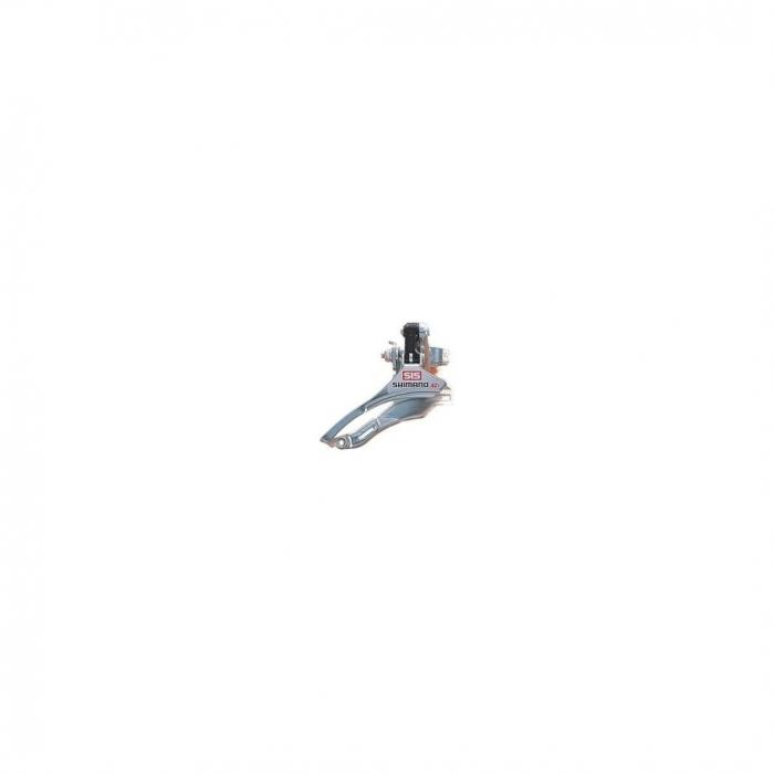 Schinbator fata Shimano Tourney FD-TY30 0