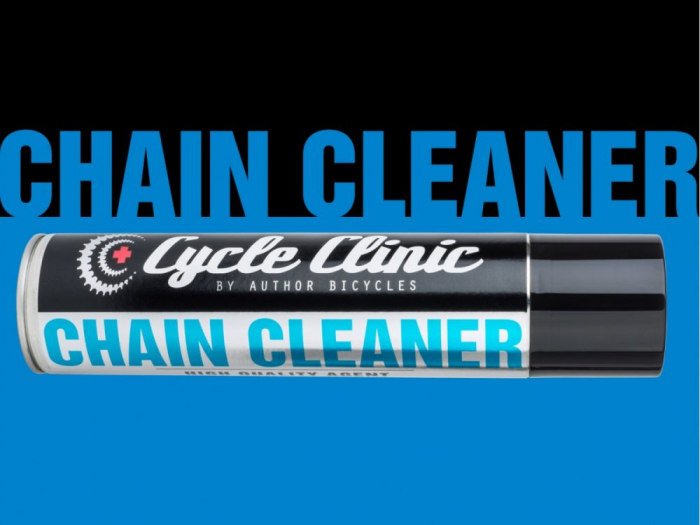Solutie Curatat Lanturi AUTHOR CYCLE CLINIC [1]