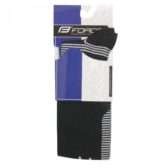 Sosete Force Athletic compression 1
