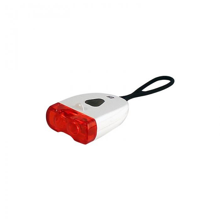 Stop spate USB 2 leduri 0