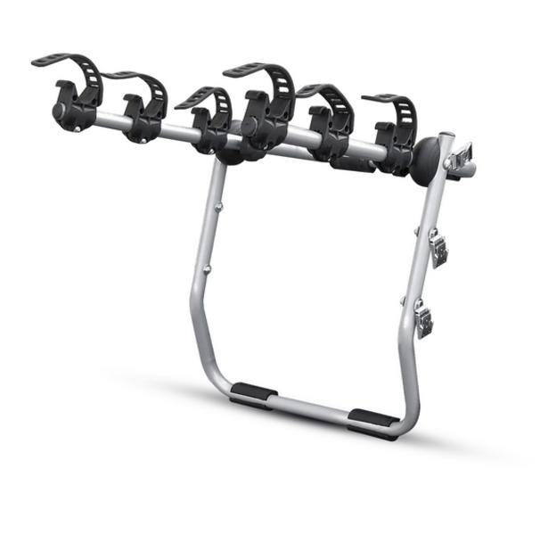 Suport transport biciclete Mistral 0