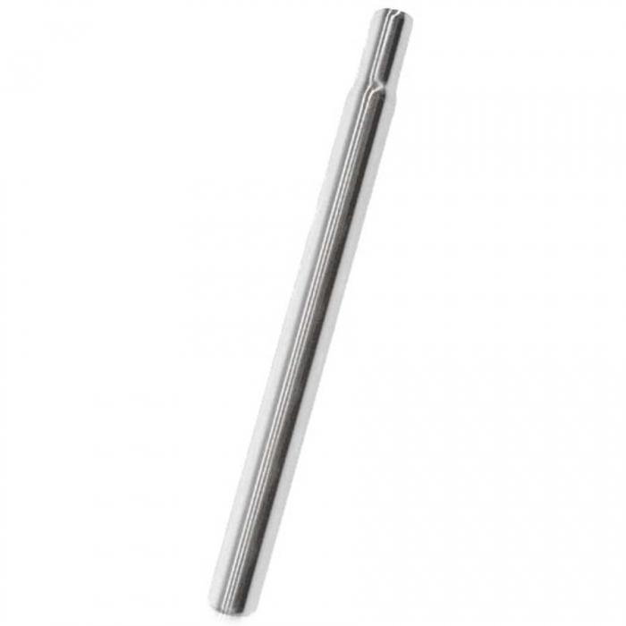 Tija sa otel 25.4 mm 0