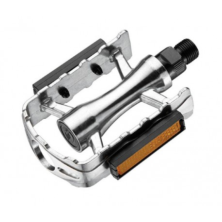 UNION Pedale SP-610 aluminiu 0