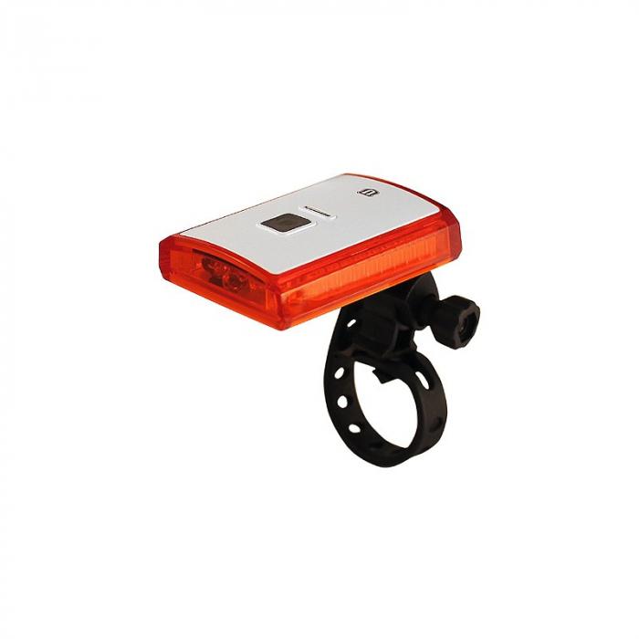 Stop spate Union UN-110 Li-ion, USB [0]