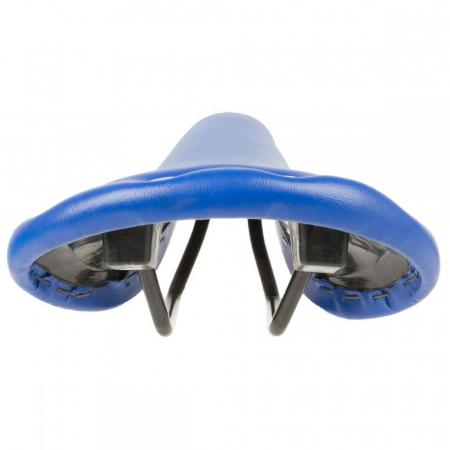 Sa albastra SXT Rivet1