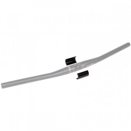 Adaptor Ghidon/Pipa Aluminiu M-Wave Ø31.8- Ø25.4 mm0