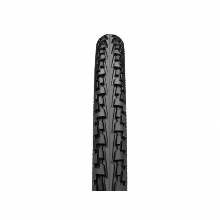 Anvelopa Continental Ride Tour Puncture-ProTection 47-5591