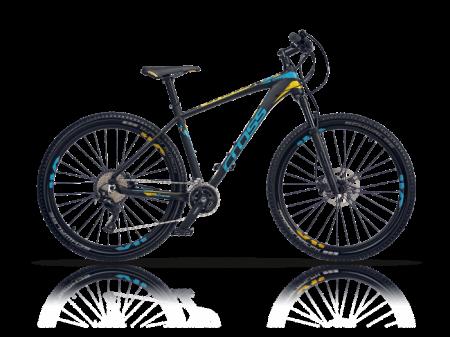Bicicleta CROSS Xtreme Pro - 27.5''0