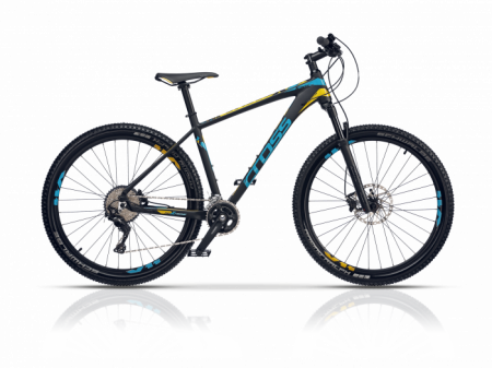 Bicicleta CROSS Xtreme Pro - 29''0