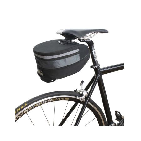 Borseta sa bicicleta1