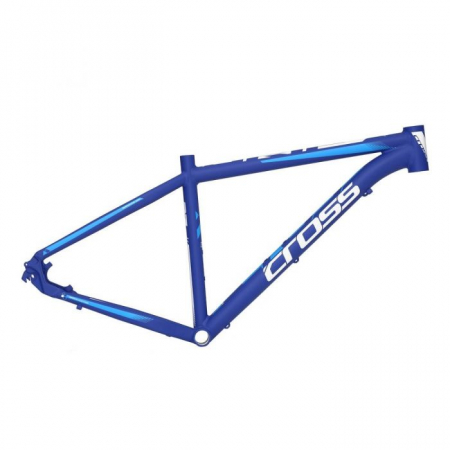 "Cadru CROSS GRIP 27.5""0"