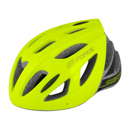 Casca Force Swift Fluo0
