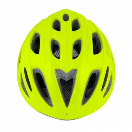 Casca Force Swift Fluo2