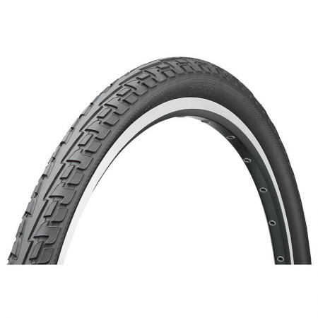 Continental TourRide Puncture-ProTection 47-622 gri0