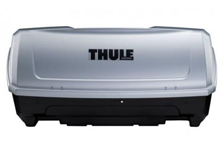 Cutie portbagaj THULE Backup Box 9000