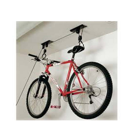 Lift agatat bicicleta Ventura ( 4 M – 20KG )1