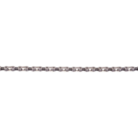 Lant KMC Z8.3 Silver/Grey (8, 7 V)2