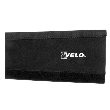 Protectie Cadru VELO XL 260x100-1300