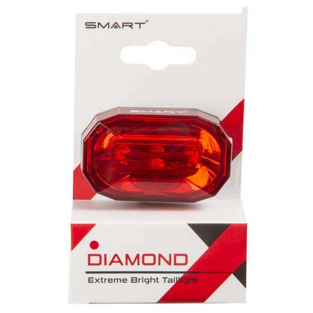 Stop spate cu baterii Smart DIAMOND1