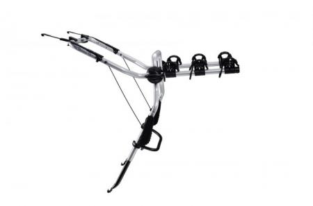 Suport biciclete THULE ClipOn 3 9103 - 3 biciclete3