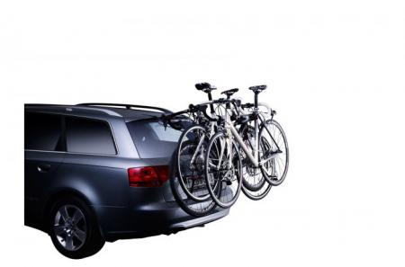 Suport biciclete THULE ClipOn 3 9103 - 3 biciclete1