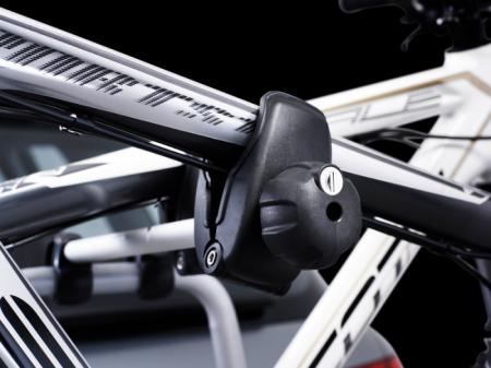 Suport biciclete THULE EuroRide 940 - 2 biciclete 13 pini2