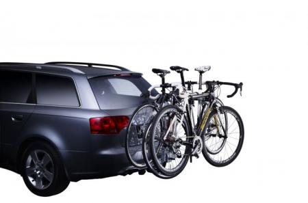 Suport biciclete THULE HangOn 31