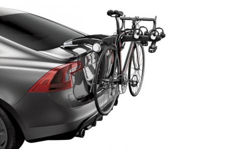 Suport biciclete THULE RaceWay 2 - 3 biciclete2