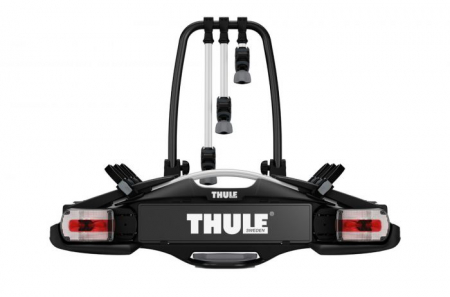 Suport biciclete THULE VeloCompact 927 - 3 biciclete 7pini0