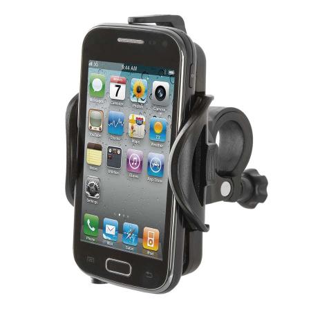 Suport reglabil pentru telefon M-Wave2
