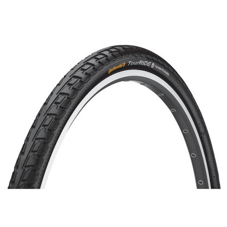Anvelopa Continental Ride Tour Reflex Puncture-ProTection 42-622 (28*1.6)0