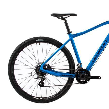 Bicicleta DEVRON Riddle M1.9 2019