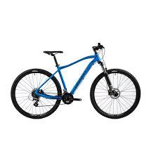 Bicicleta DEVRON Riddle M1.9 20193
