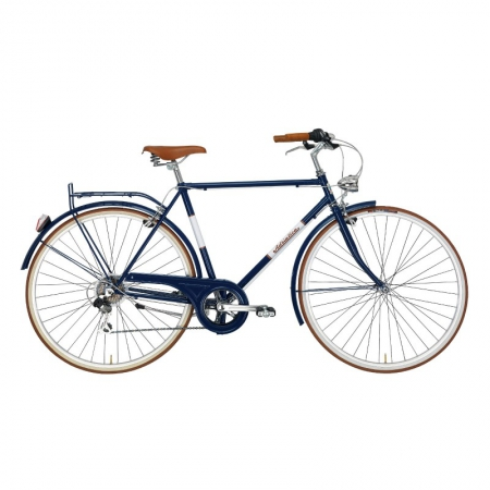 Bicicleta Adriatica Condorino2