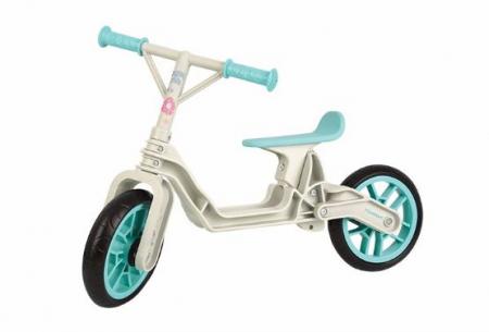 Bicicleta copii Polisport BB fara pedale0