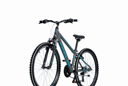 Bicicleta CROSS Speedster boy - 26'' junior0