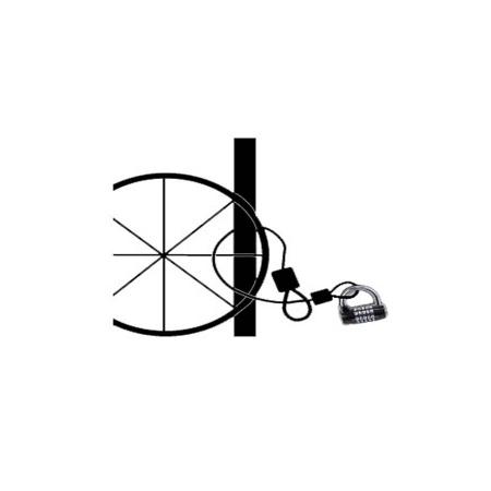 Cablu spiralat pentru antifurt2