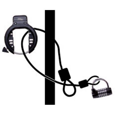 Cablu spiralat pentru antifurt3