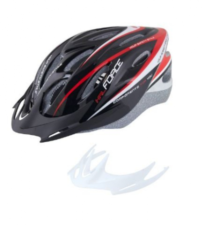 Casca de protectie bicicleta3