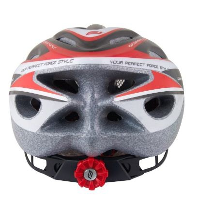 Casca de protectie bicicleta