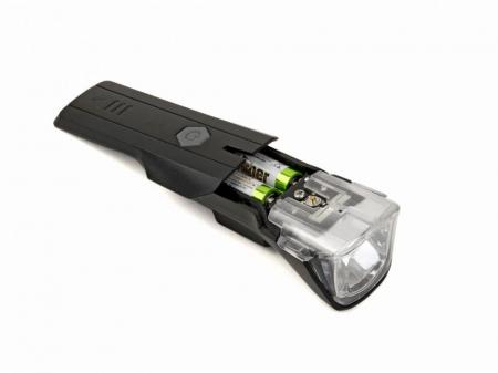 Far cu Baterie AUTHOR A-Xray 150 lm [2]