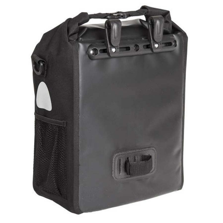 Geanta portbagaj waterproof2