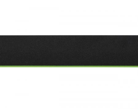 Ghidolina Pro Sport negru-verde1