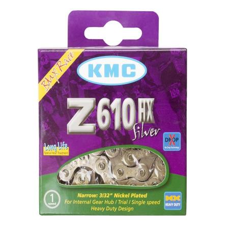 Lant KMC BMX Z 610 HX0