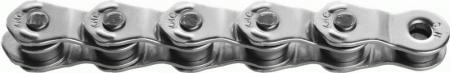 Lant KMC HL1 Wide Silver 100 Zale1