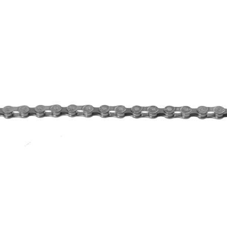 Lant KMC Z 8.3 (18-24V) Grey1