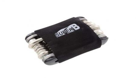 Set Mini Scule SUPER B TB- FD 40 [1]