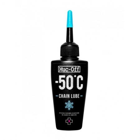 Muc-Off -500