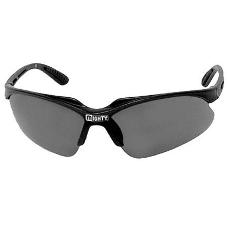 Ochelari de soare bicicleta0